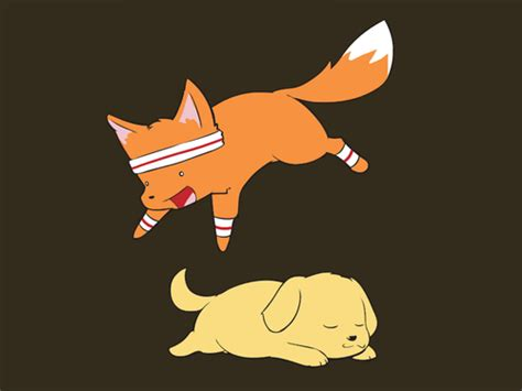 the brown fox jumps the lazy the brown fox jumps the lazy one more block