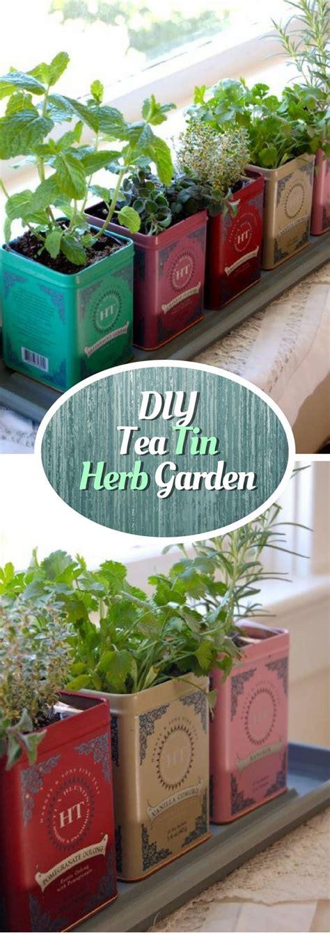 inside herb garden ideas best 25 diy herb garden ideas on indoor herbs
