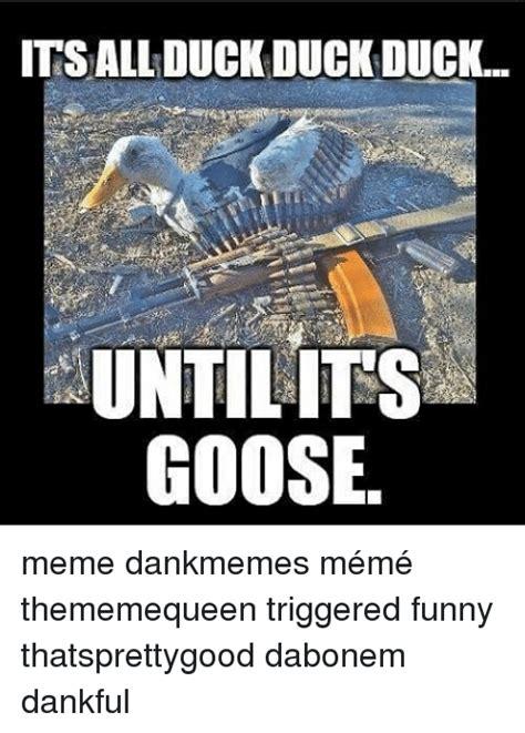 Silly Goose Meme - 25 best memes about goose meme goose memes