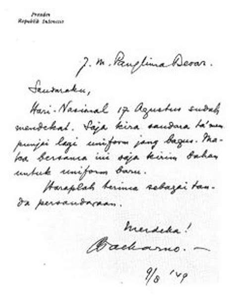 Surat Surat Dari Sumatra 1928 1949 By J J De Velde tahukah anda bacalah page 16