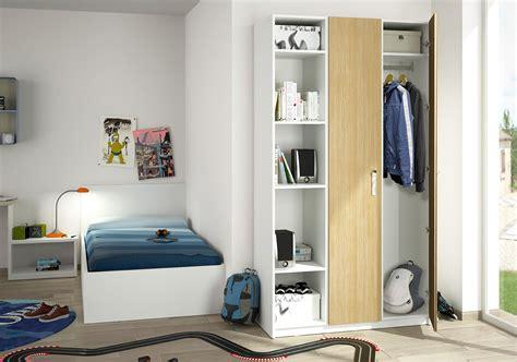 Armoir Sur Mesure armoire dressing sur mesure centimetre