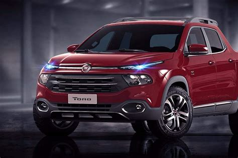 jeep compass 7 seater fiat toro suv 7 seater launch specifications features