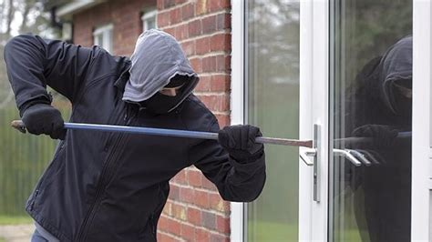 ways in which you can protect your family and home for