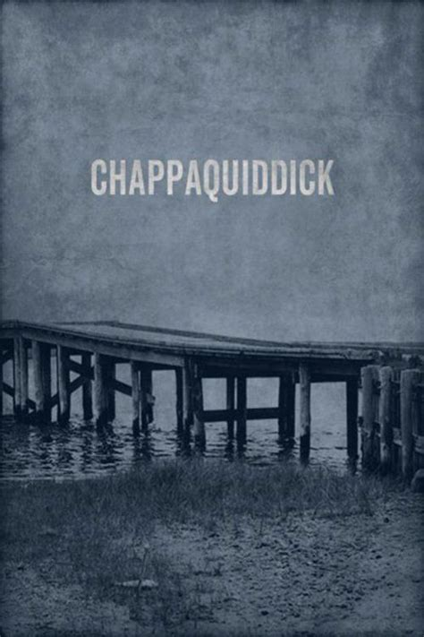 Chappaquiddick Date Best 25 Ideas On List Of Netflix Netflix