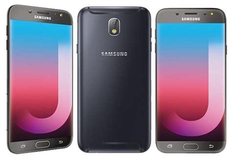 samsung galaxy j7 pro pink in pakistan home shopping samsung galaxy j7 pro 4g 32gb black o home shopping