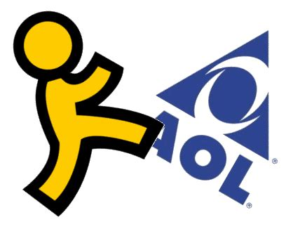 aol images what happened to aol history podcast