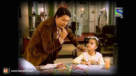 cid best episode cid khatre mein masoom episode 1083 31st may 2014