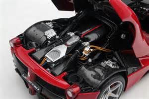 laferrari engine atemporal engine