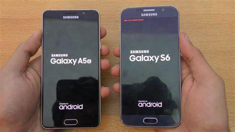 Harga Samsung J7 Prime Pink Edition học sửa chữa galaxy a5 kh 244 ng nhận sim ổ sim ch 226 n sim