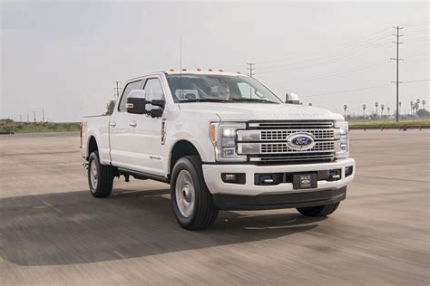 ford f250 superduty 2017 ford f 250 duty photo image gallery
