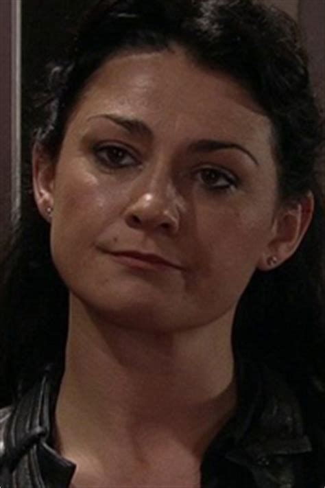 natalie j robb unit one entertainment
