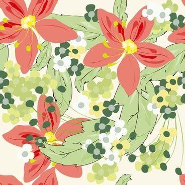 pattern illustrator indian free indian patterns for illustrator free vector download