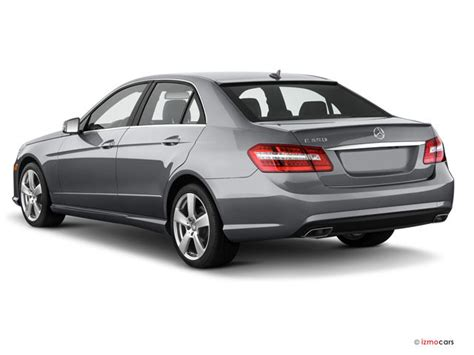 how to learn all about cars 2011 mercedes benz glk class electronic throttle control 2011 mercedes benz e class prices reviews and pictures u s news world report
