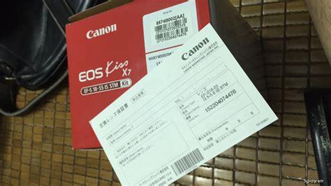 Canon Eos X7 Kit 18 55mm Stm m 225 y ảnh canon 100d x7 lens kit 18 55mm stm