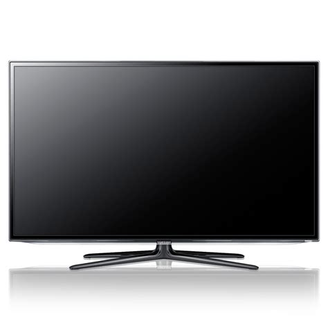 Tv Led Samsung samsung 55 led television