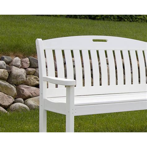 poly resin outdoor benches poly resin outdoor benches 28 images plastic benches