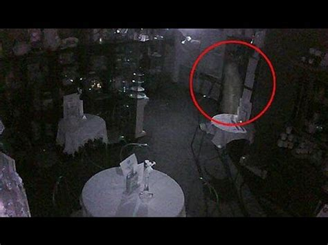 scary demon ghost voices caught on camera ghost box evp