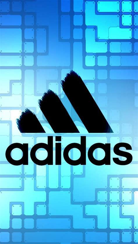 adidas brand wallpapers  wallpapersafari