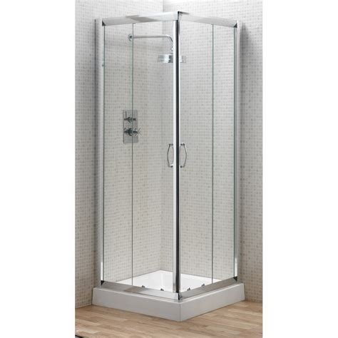 Bathroom Shower Kits by Bed Bath Small Shower Stall Kits Shower Stall Kits