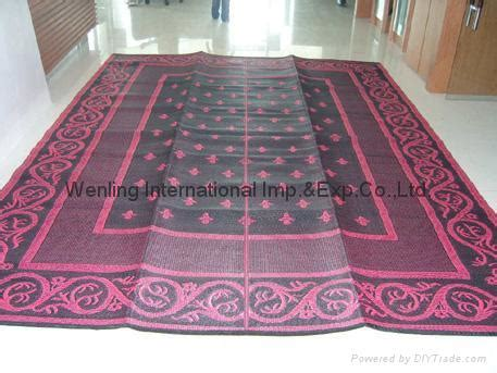 plastic mat china trading company other recreation