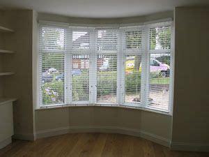 window coverings for casement windows window treatments for casement windows venetian blinds