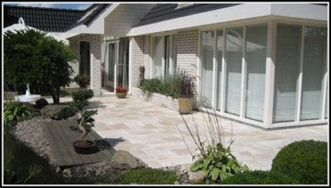 Drainage Richtig Verlegen 6917 by Drainage Im Garten Richtig Verlegen Page
