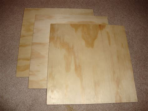 woodworking hobby projects wood workwood hobby projects simple woodworking projects