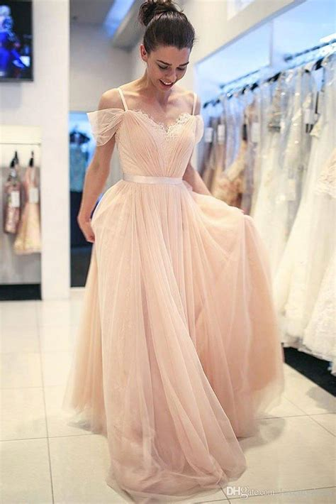 Bridesmaid Dresses Utah Cheap - lds prom dresses cheap trendy strapless sweetheart dress