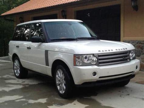 2008 land rover range rover 675468 best price pynprice