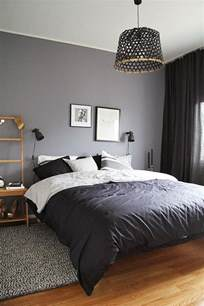 Bedroom Hacks 29 Ikea Hacks To Freshen Up Your Bedroom Brit Co