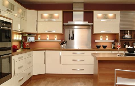 premier kitchen cabinets uk kitchens premier kitchens bedrooms