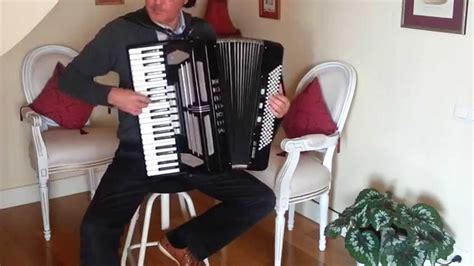 minor swing cover minor swing accordion cover by grattiani rosalba
