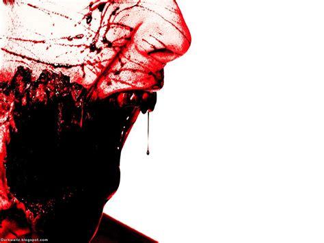 wallpaper dark blood blood wallpapers 15 dark wallpapers high quality black