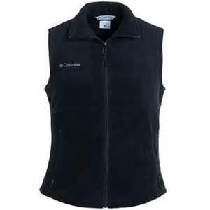Image result for womens vests