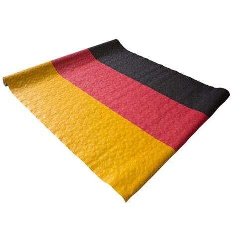 deutschland deko deutschland deko schwarz rot gold fussball em wm