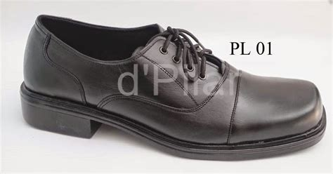 Murah Sandal Wanita Trendy P trend sepatu wanita 2013 tas anak murah trend sepatu