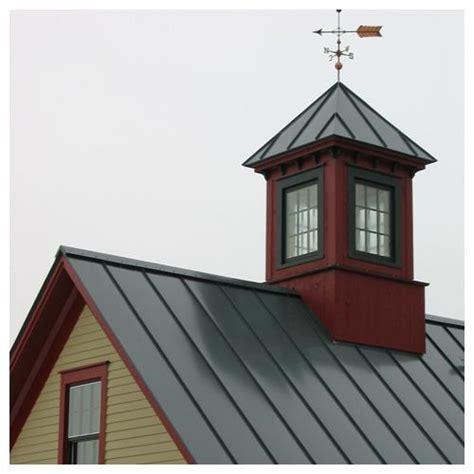 Vermont Vernacular House Plans Vermont Vernacular House Plans Vermont Vernacular Homes Plans House Design Plans Window Trim