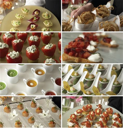 wedding catering | professional, experienced, spicy