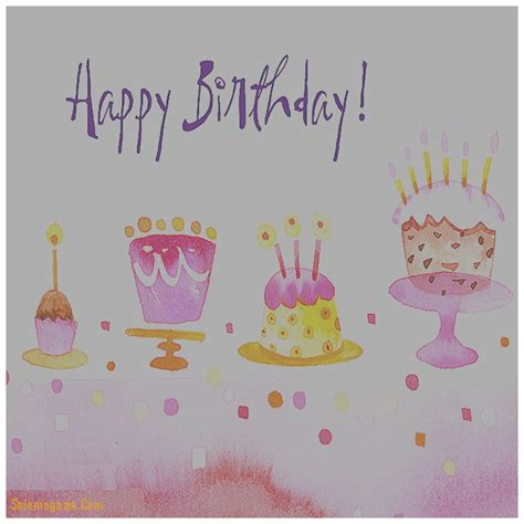 birthday cards best of animated birthday cards free