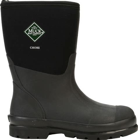 muck boots for how much do muck boots cost coltford boots