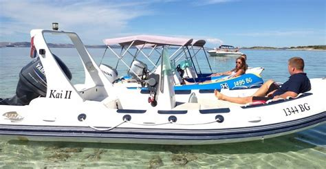 motorboot in kroatien mieten motorboot mieten in kroatien