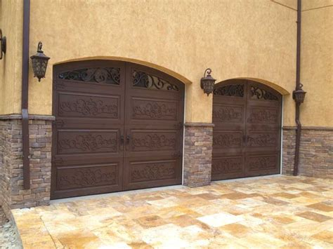 Christie Door Company by Residential Overhead Garage Doors Christie Overhead Door
