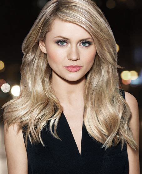 hair color for over30 17 best ideas about all over highlights on pinterest