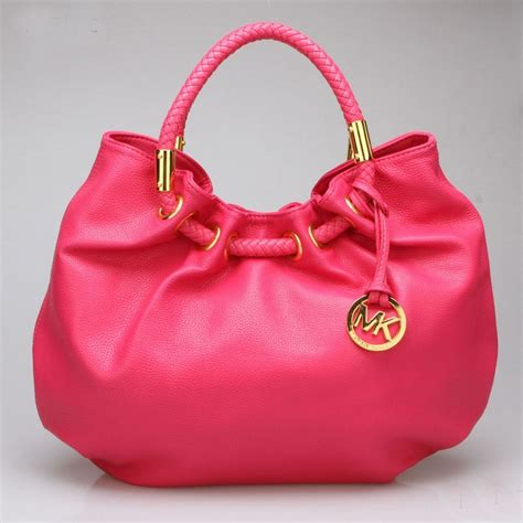 michael kors outlet printable coupons 2012 33 best fashion michael kors bags images on pinterest
