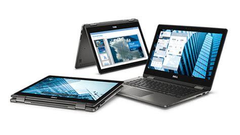 Dell Deals - dell s black friday deals landed early techradar