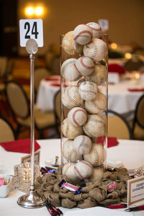baseball themed corporate events 376 best wedding ideas baseball wedding theme images on