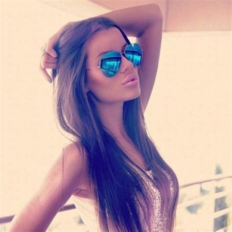 my summer hair color rayban glasses 24 99 http www 17 best images about 2016 trends on pinterest fashion