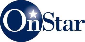 Chevrolet Onstar Onstar Tracks Your Car Even When You Cancel Service Wired