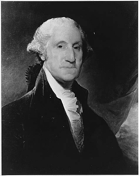 george washington real picture slavery at george washington s mount vernon pieces of