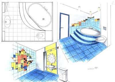 design your own bathroom floor plan bathroom floor plans tips for designing